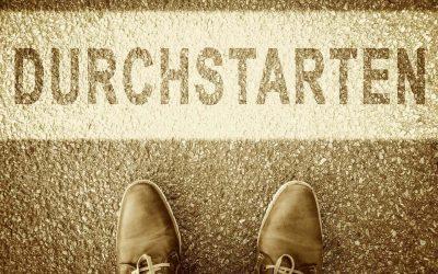 Erfolg – 5 grundlegende Eigenschaften für persönlichen Erfolg