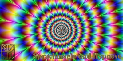 Hypnose-Wochenende